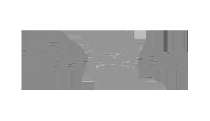 embrapa-site