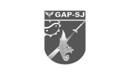gap-site