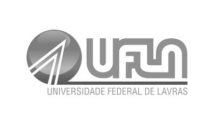 ufla-site
